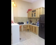 House in the north city, full furnitures, need for rent
