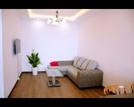 Apartment in Muong Thanh Oceanus, full furniture, need for rent