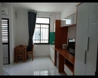 Apartment in city center, need for rent