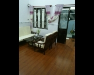 House for rent in the South City, need for rent