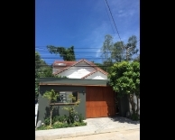 House for rent, near Thap Ba Mudbath