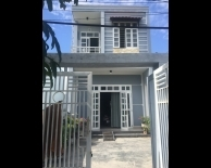 House in Vinh Hai area, near Muong Thanh Grand, need for rent