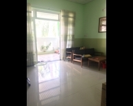 House in Vinh Thanh area, full furnitures, need for rent