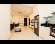 Apartment in Champa Island, need for rent