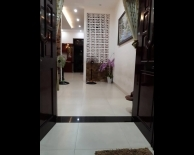 House in Vinh Hoa, near Muong Thanh Grand, need for rent