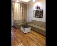 Apartment in city center, near Dam market, need for rent
