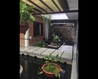 Villa in Vinh Ngoc area, modern Japanese style, need for rent
