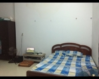 House in Vinh Ngoc, near BigC, need for rent