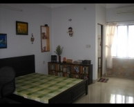 House in Ngoc Thao Island, need for rent