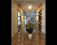 Apartment in Nha Trang Center, 1 bedroom, need for rent