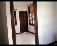 House in Vinh Hai area, near Muong Thanh Oceanus, need for rent