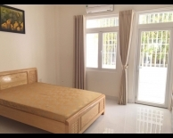 House in Le Hong Phong 2 urban, need for rent