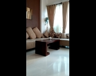 House in Da Tuong area, need for rent