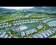 vi-sao-nen-dau-tu-vao-vinpearl-nha-trang-resort-villas.jpg