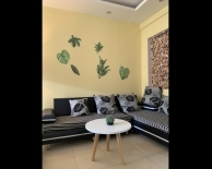 Apartment in Muong Thanh Grand, full furnitures, need for rent