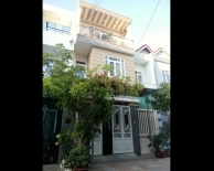 House in north near sos village 4 bed rooms only 875$
