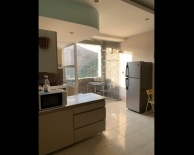 Apartment in Muong Thanh grand in the north, 2 bed rooms only 350$/month