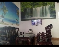 House in Hon Sen, 3 bed room only 655$/month