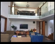 House in the near BigC Nha Trang, need for rent