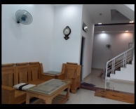House on Binh Tan area, need for rent