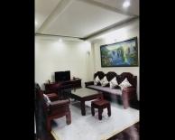 Villa An Vien, need for rent