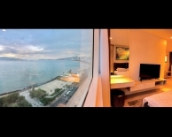 Muong Thanh 04 Tran Phu, Seaview, only 785$/month