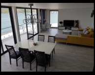Luxury apartment for rent in An Vien Urban